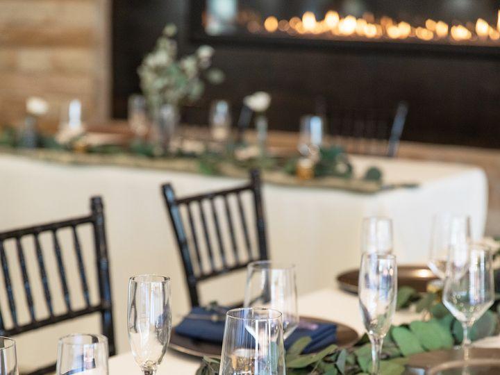 Tmx 4 51 1036115 157669522674438 Wimberley, TX wedding venue