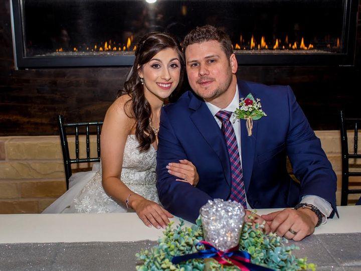 Tmx 4 51 1036115 158653376654287 Wimberley, TX wedding venue