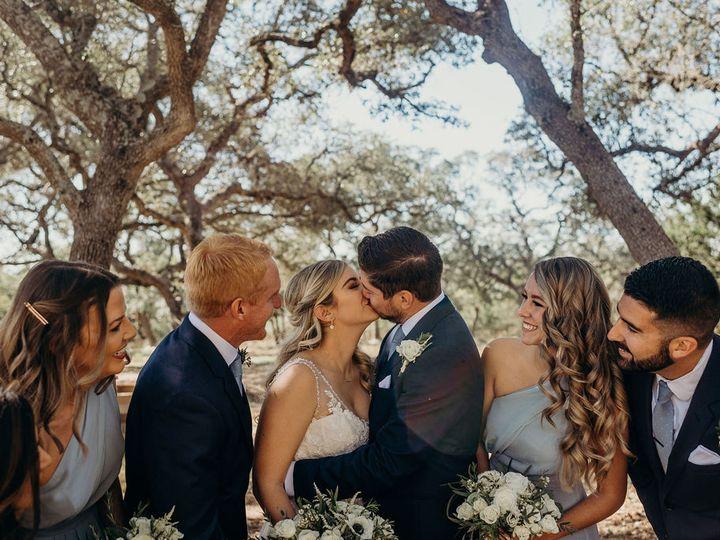 Tmx 4 51 1036115 160926602144151 Wimberley, TX wedding venue