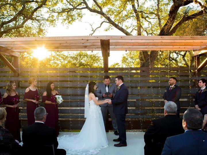 Tmx 5 51 1036115 158500483096739 Wimberley, TX wedding venue