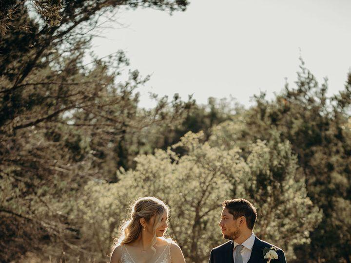 Tmx 7 51 1036115 160926602241472 Wimberley, TX wedding venue