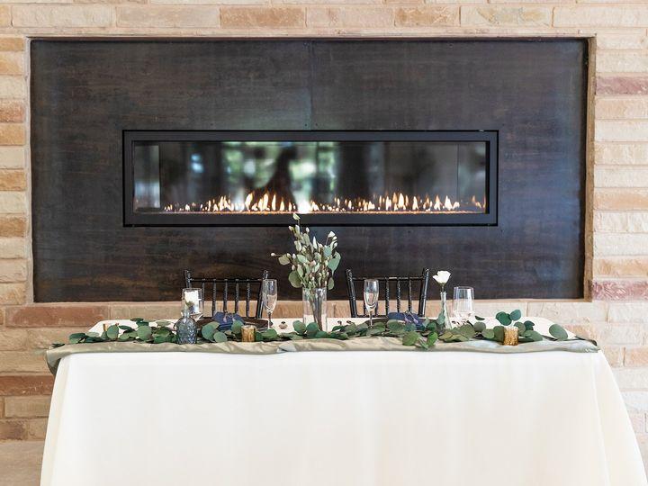 Tmx 9 51 1036115 157669522851936 Wimberley, TX wedding venue