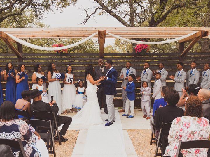 Tmx Caseywedding 3701 51 1036115 158688357273790 Wimberley, TX wedding venue