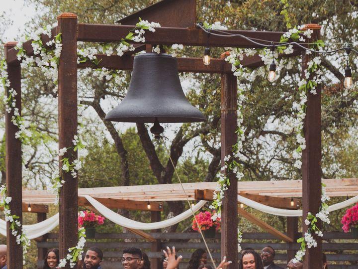 Tmx Caseywedding 7710 51 1036115 158688357371801 Wimberley, TX wedding venue