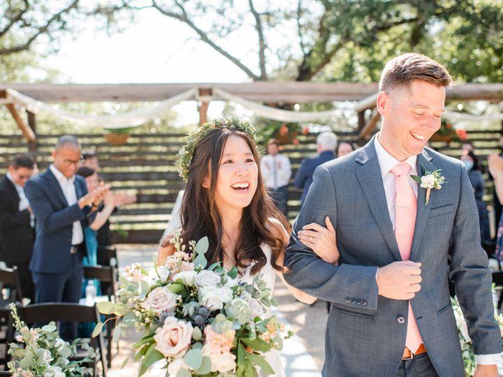 Tmx Ceremonyandfamily 154 51 1036115 159957300566437 Wimberley, TX wedding venue