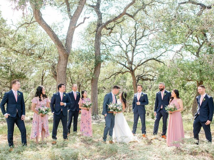 Tmx Firstlook Weddingparty 109 51 1036115 159957300870372 Wimberley, TX wedding venue