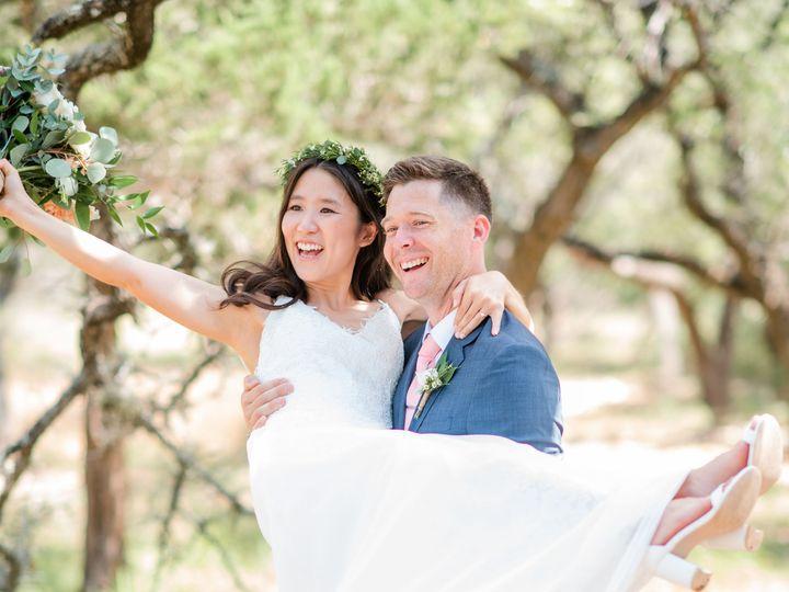 Tmx Firstlook Weddingparty 84 51 1036115 159957300554771 Wimberley, TX wedding venue
