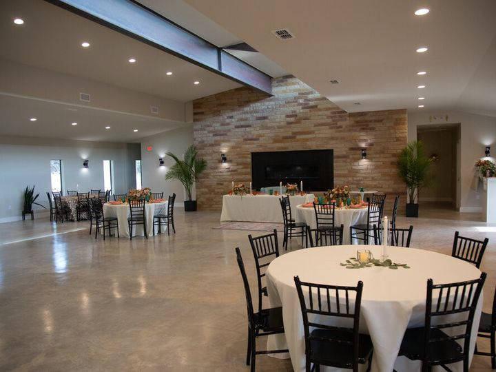 Tmx Inside9 51 1036115 157669547019539 Wimberley, TX wedding venue