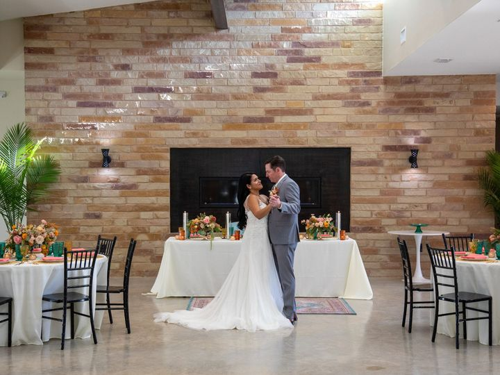 Tmx Pic 1 51 1036115 1568909490 Wimberley, TX wedding venue