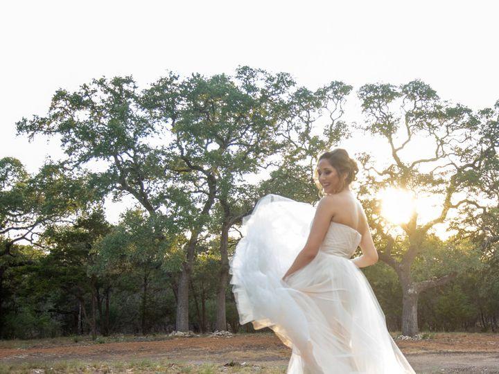 Tmx Pic 3 51 1036115 1568909539 Wimberley, TX wedding venue