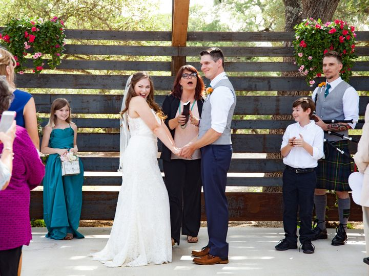 Tmx Pic 4 51 1036115 1568909500 Wimberley, TX wedding venue