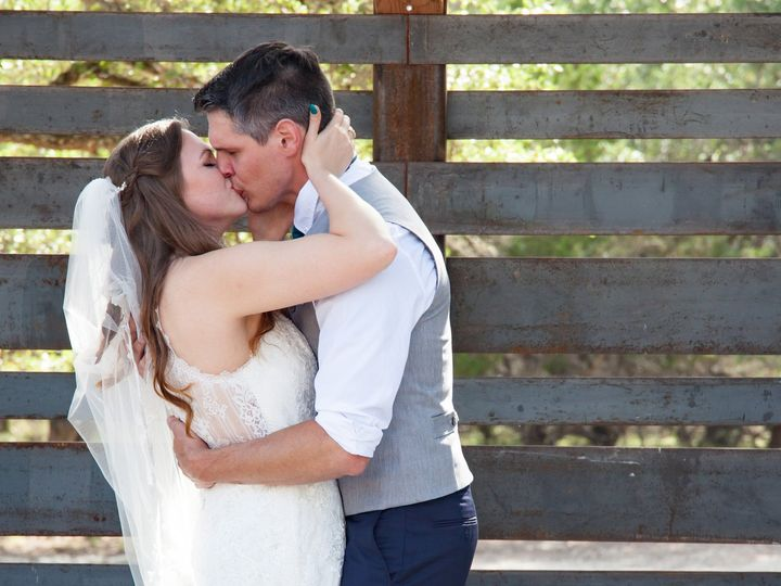 Tmx Pic 5 51 1036115 1568909499 Wimberley, TX wedding venue