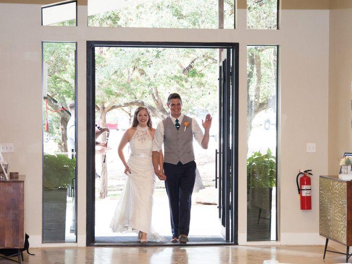 Tmx Pic 7 51 1036115 1568909548 Wimberley, TX wedding venue