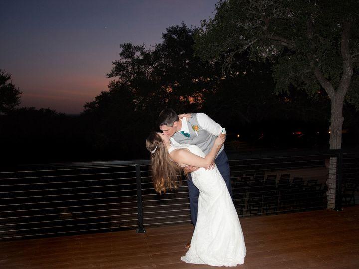 Tmx Pic 8 51 1036115 1568909598 Wimberley, TX wedding venue