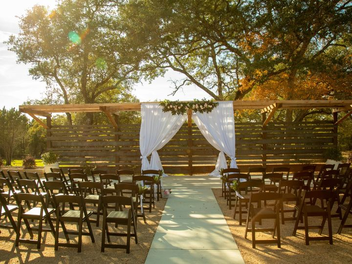 Tmx Sc1 51 1036115 157669547442010 Wimberley, TX wedding venue