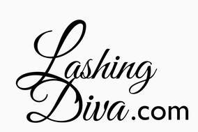 LashingDiva.com