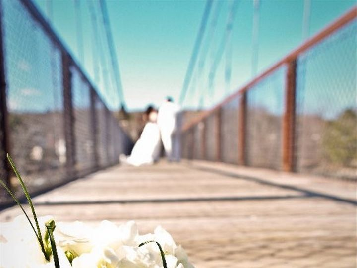 Tmx 1475342668235 Bridge Brunswick, Maine wedding planner