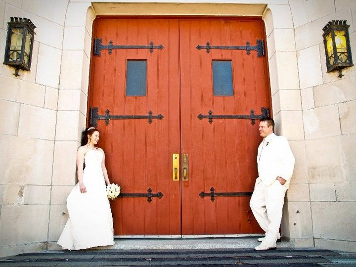 Tmx 1475342682535 Red Doors Brunswick, Maine wedding planner
