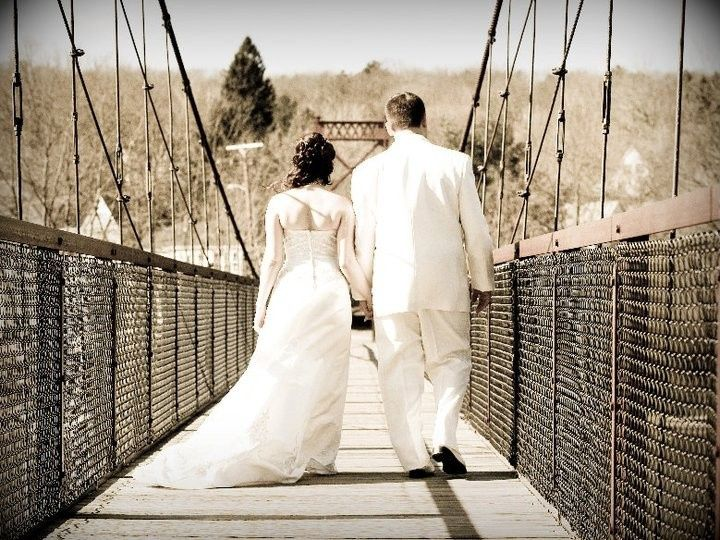 Tmx 1475343956510 Walking Bridge Brunswick, Maine wedding planner
