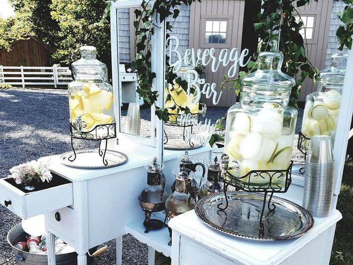 Tmx Beverage Bar 51 946115 Brunswick, Maine wedding planner