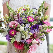Tmx Bouquet 51 946115 Brunswick, Maine wedding planner