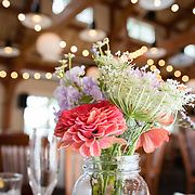 Tmx Centerpiece 51 946115 Brunswick, Maine wedding planner