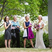 Tmx Lineup 51 946115 Brunswick, Maine wedding planner