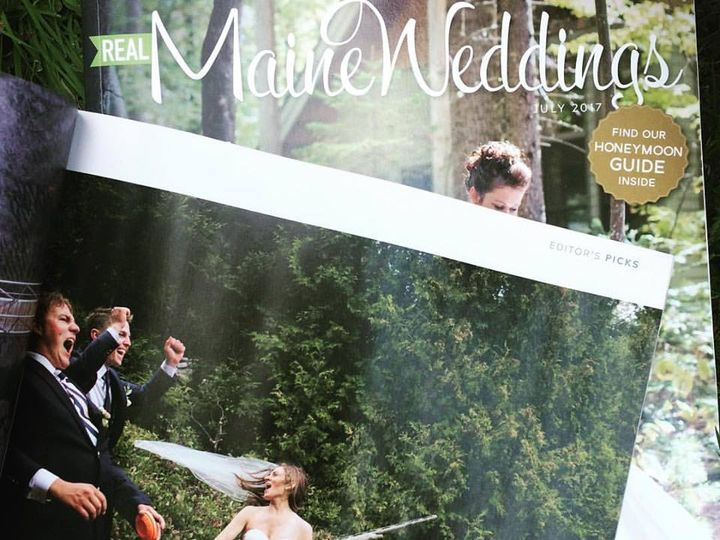 Tmx Real Maine Weddings Magazine 51 946115 Brunswick, Maine wedding planner