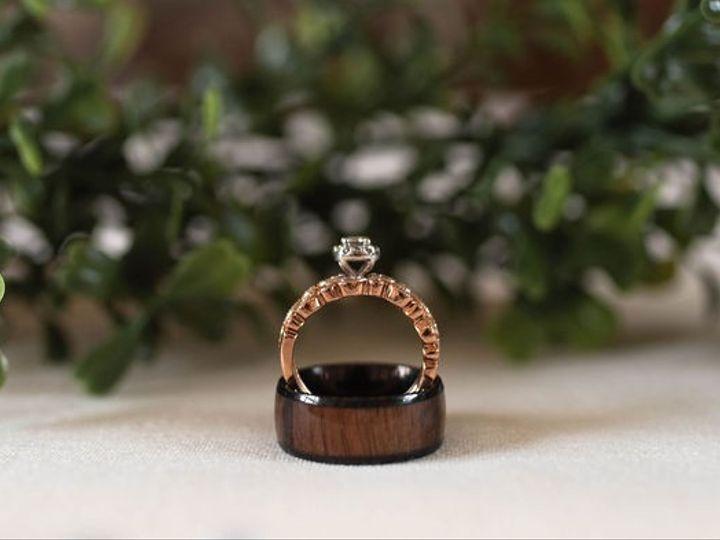 Tmx Dsc 4392 51 1056115 158075333073611 Fort Wayne, IN wedding planner