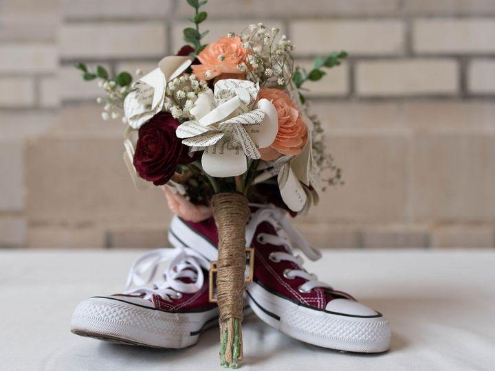 Tmx Dsc 4417 51 1056115 158075333066808 Fort Wayne, IN wedding planner