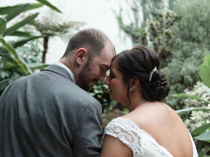 Tmx Dsc 4590 51 1056115 158075333047611 Fort Wayne, IN wedding planner