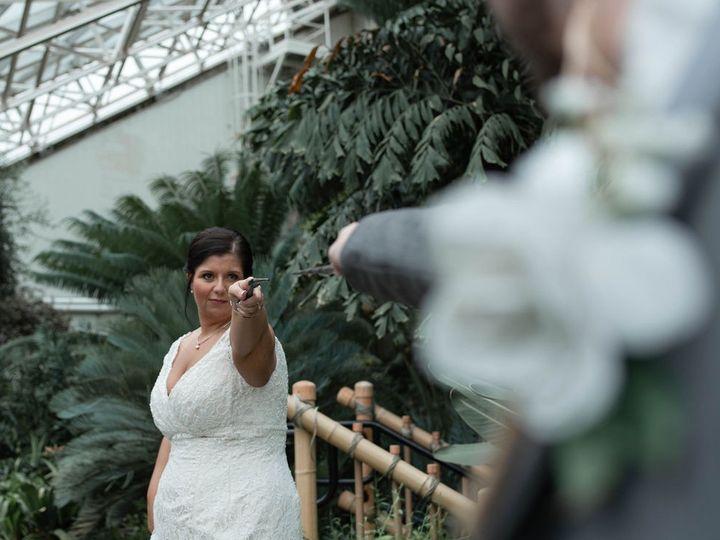 Tmx Dsc 4719 51 1056115 158075333125467 Fort Wayne, IN wedding planner