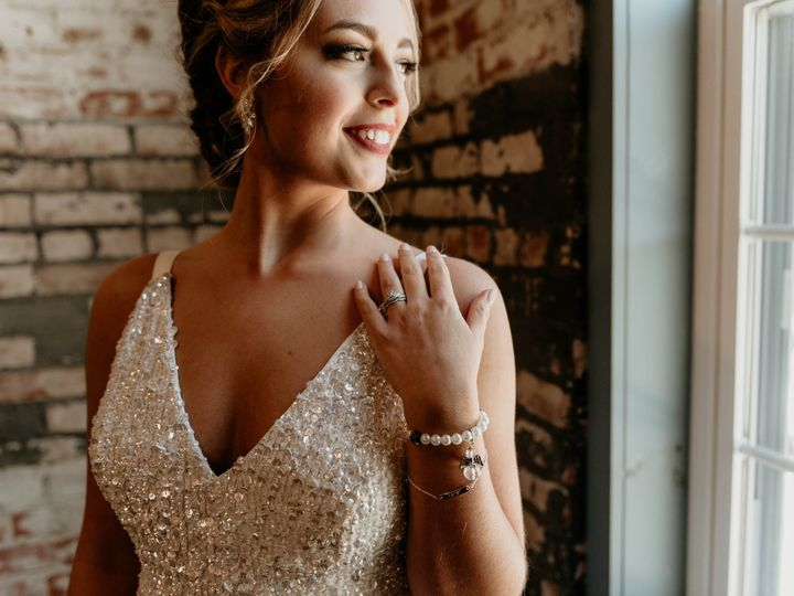 Tmx Eck 193 51 1056115 158075307557343 Fort Wayne, IN wedding planner