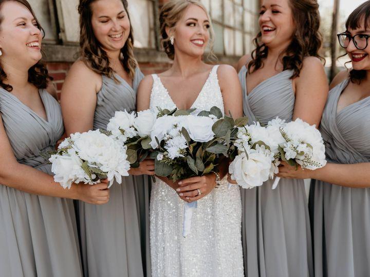 Tmx Eck 221 51 1056115 158075307553281 Fort Wayne, IN wedding planner