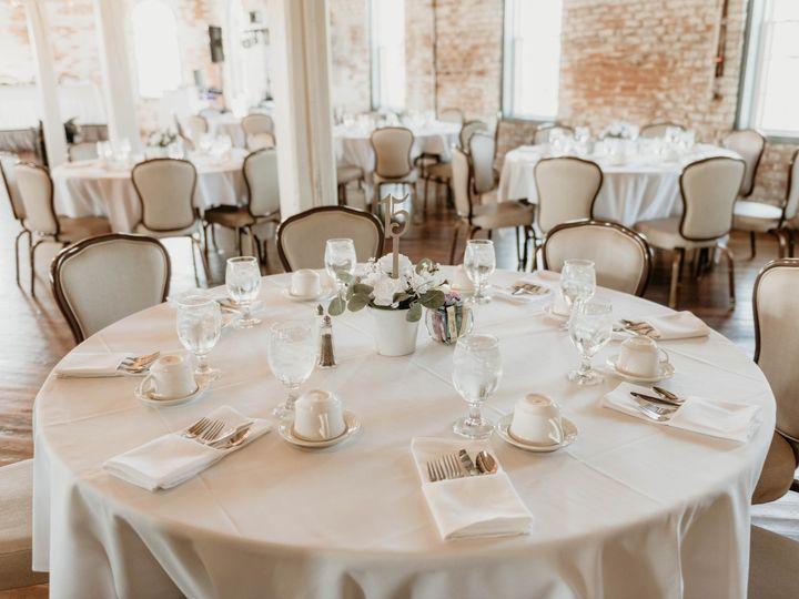Tmx Eck 420 51 1056115 158075307719996 Fort Wayne, IN wedding planner