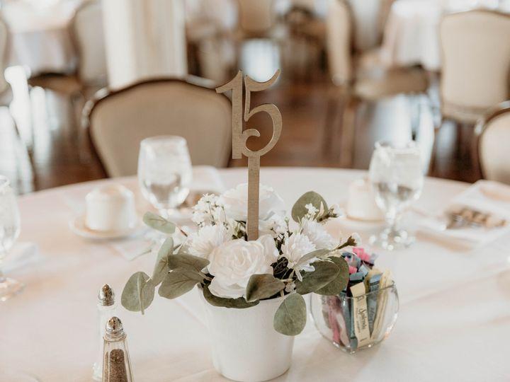 Tmx Eck 421 51 1056115 158075307670058 Fort Wayne, IN wedding planner