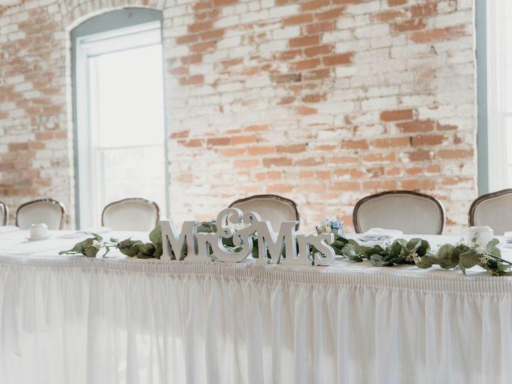 Tmx Eck 426 51 1056115 158075308040632 Fort Wayne, IN wedding planner