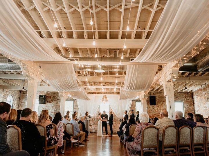 Tmx Eck 462 51 1056115 158075308074519 Fort Wayne, IN wedding planner