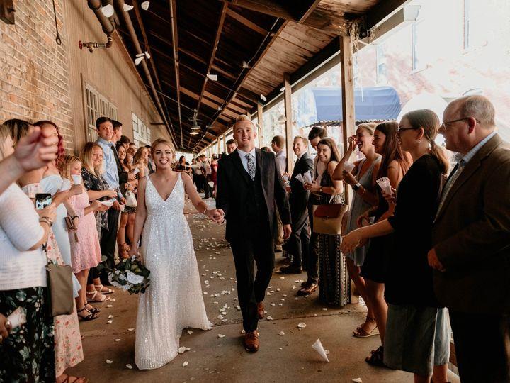 Tmx Eck 546 51 1056115 158075308035788 Fort Wayne, IN wedding planner