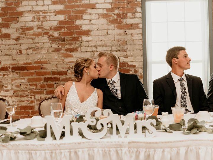 Tmx Eck 619 51 1056115 158075307927895 Fort Wayne, IN wedding planner