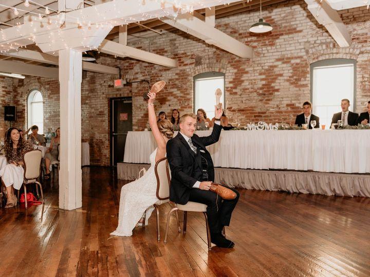 Tmx Eck 687 51 1056115 158075307859347 Fort Wayne, IN wedding planner