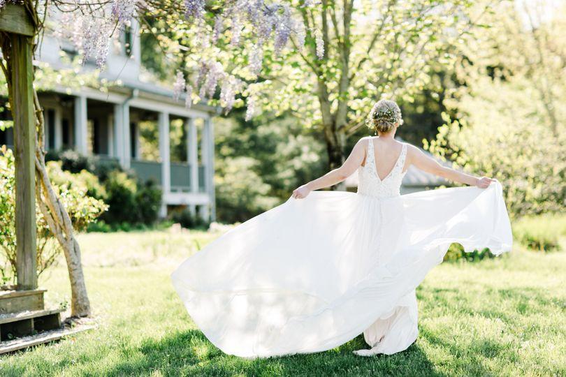 laurenmatt wedding 0276 51 1917115 159473393049712