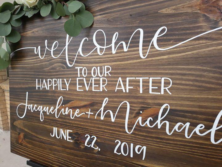 Tmx 20190622 152957 51 1027115 1561591910 Littleton, CO wedding planner