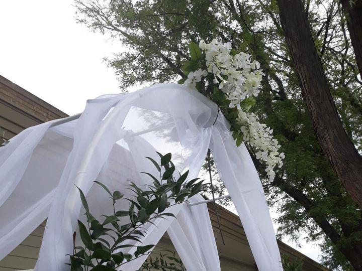 Tmx 20190622 153008 51 1027115 1561591911 Littleton, CO wedding planner
