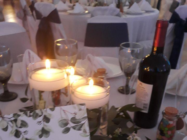 Tmx 20190622 154017 51 1027115 1561591915 Littleton, CO wedding planner