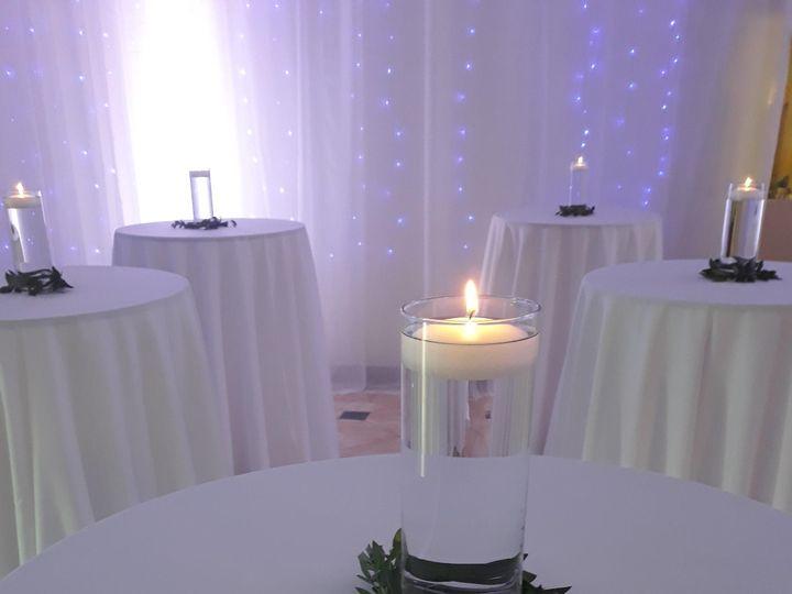 Tmx 20190622 154028 51 1027115 1561591913 Littleton, CO wedding planner