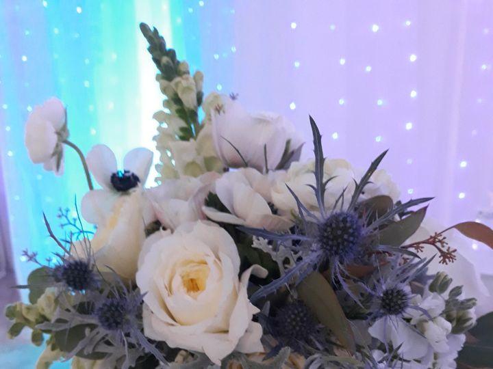 Tmx 20190622 174335 51 1027115 1561591916 Littleton, CO wedding planner