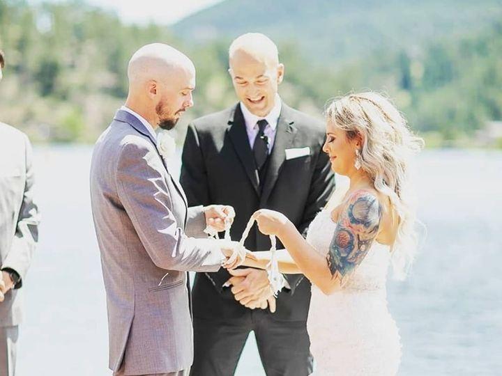 Tmx 68960487 750728022050113 5094179423234555904 N 51 1027115 1566241846 Littleton, CO wedding planner
