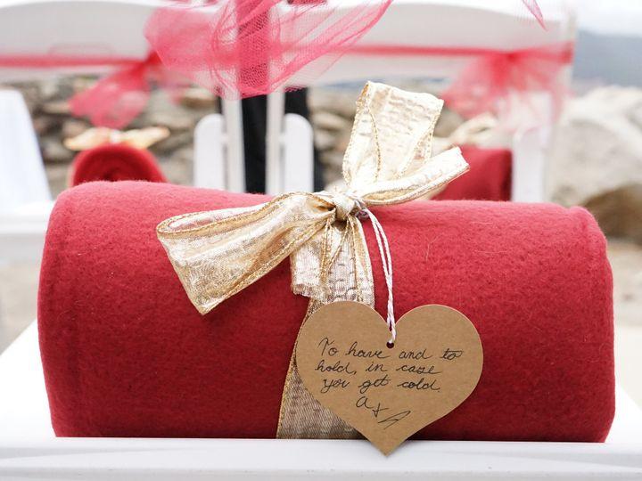 Tmx Dsc00886 51 1027115 Littleton, CO wedding planner