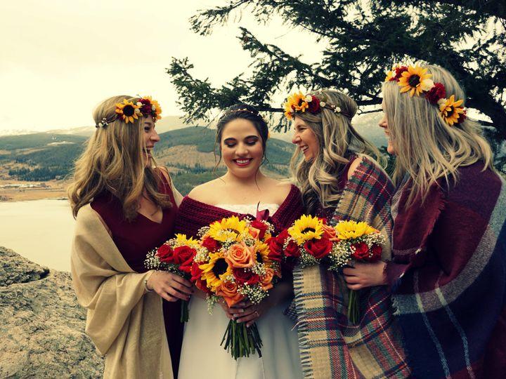 Tmx Dsc01154 51 1027115 Littleton, CO wedding planner